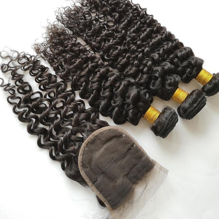 Hair Extension Detangling/Washing