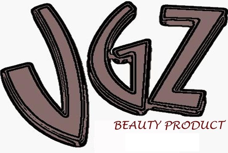 jgzbeauty.com